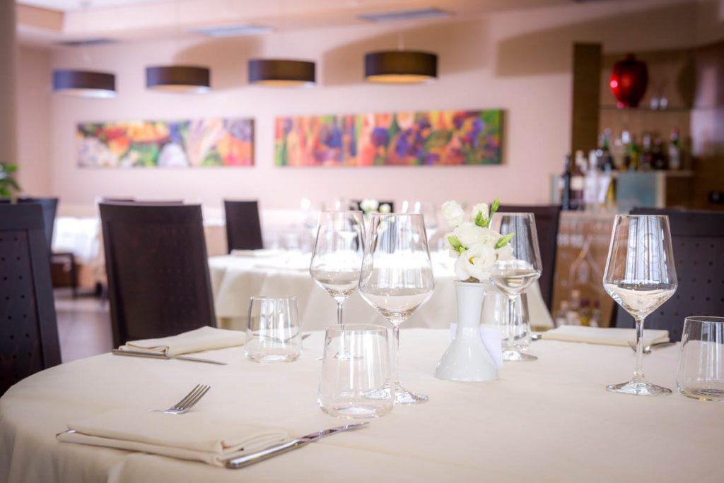 Consigli per incontri di ristoranti